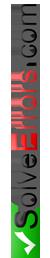 Solveerrors  logo